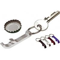 Best cheap Plastic Beer Bottle Opener wholesale