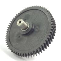 Best Moulding Injection Precision Plastic Gears Different Shapes High Wear Resistance wholesale
