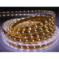 China Led strip light, 5050 led strip light, 3528 led strip light, led flexible strip light on sale