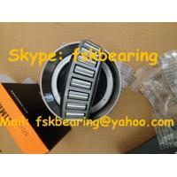 Best OEM KOYO FAG TIMKEN Single Row Tapered Roller Bearing 385A/382 wholesale