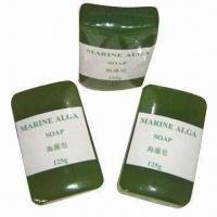 Best Soaps with Oriental-style, Weighs 81g, Perfumed with Rose Essence wholesale