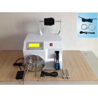 Best Automatic Wire binding machine/Cable Bundling machine/Cable Bundler wholesale