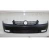 Buy cheap automotive mould/bumper mould/auto bumper mould/automotive bumper from wholesalers