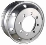 Alloy Wheel Rims 22.5*8.25