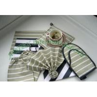 Buy cheap Kitchen Textile Sets from wholesalers