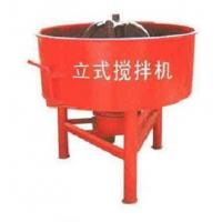 China M-100 hot sale sports surface mixer for epdm granule on sale