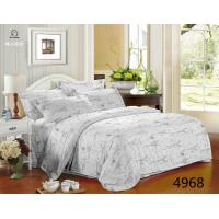 Best Home Bed Quilts Double Size Good Pigment Printed Comforter Set wholesale