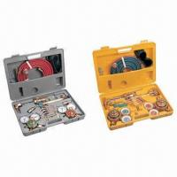 Best Welding Cutting Outfit Kit, Includes 1-piece Cutting Handle wholesale
