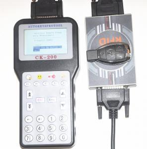 China V38.07 CK-200 CK200 Auto Key Programmer Newest Generation on sale