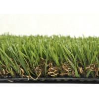 Fake grass for balcony images images of fake grass for for Balcony artificial grass
