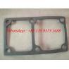 Buy cheap Hot sell Cummins K38 K50 diesel engine part oil filter head gasket 3629387 from wholesalers