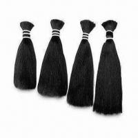 Best Wigs, Made of Human Hair, Available in Various Colors, OEM Orders are Welcome wholesale