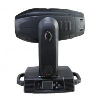 Best 20R 440W Intelligent Moving Head Lights CMY Linear Mixing Color System wholesale