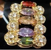 Best fashion rings. ring. finger ring, alloy rings wholesale