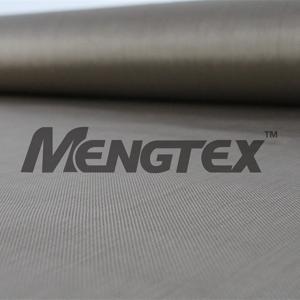 Best 160g Continuous Basalt Fiber Roving Basalt Fiber Cloth/Fabric wholesale