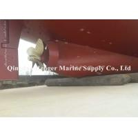 Best Useful Marine Ship Launching and Upgrading Gasbag Boat Rubber Airbag With Good Elasticity wholesale