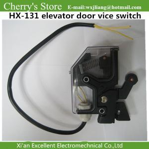 Best HX-131 limit switch/Car door switch/elevator door switch elevator parts lift parts factory supplu wholesale