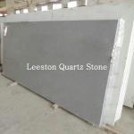 Best white natural quartz stone starlight quartz stone wholesale