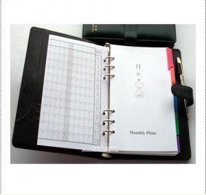 Best Loose-leaf Notebook wholesale