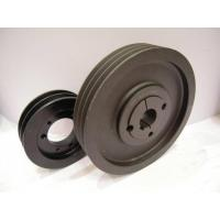 Cheap Pulleys, Shaft Couplings, Taper Bushings, Timing Pulleys for sale