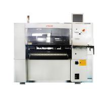 Best ISO High Speed SMT Pick And Place Machine I- PULSE Chip Mounter M1- Plus Original wholesale