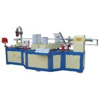 Best Paper Tube Machine (PRY34120) wholesale