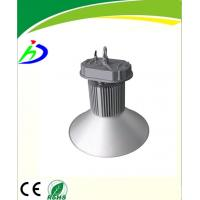 Best IP65 high power  LED high bay light wholesale