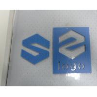 China CUTCNC flatbed sign digital die cutter prototyping on sale