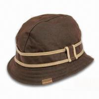 Best Bucket Hat, Protects from Cold Weather, Available in Various Sizes wholesale