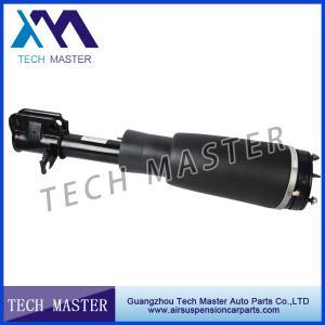 Best Auto Front  Rear Air Suspension Shock For RangeRover OE (R)RNB000740G , (L)RNB000750G wholesale