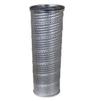 Best Replacement Pall HC6400 Series Filter Elements wholesale