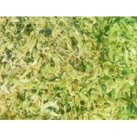 Dry cabbages all kind of size (2017 new materials) with good quality