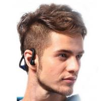 Cheap Stereo Bluetooth Sport Headphone Bluetooth Music Headset S9 for sale
