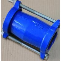 Best Gibault Coupling for PVC Pipe wholesale