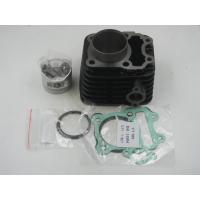 China Durable Aftermarket Motorcycle Cylinder For Kawasaki Ct100 Motorcycle on sale