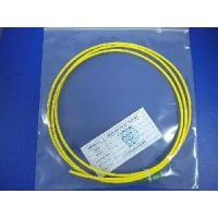 Best Fiber Optic Products Supplier-Patchcord, Pigtail, Adapter, Connector, Attenuator wholesale