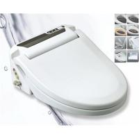 Best Electronic Bidet, Automatic Toilet Seat, Toilet Bidet, Bidet Seat, Elongated Toilet Seat wholesale