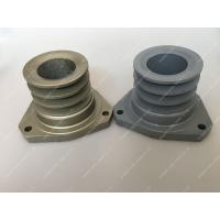 Best Diesel Engine Components Engine Pulley Three Groups With Painting wholesale
