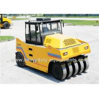 Best Pneumatic Road Roller XG6301P 29500kg working Weight with cummins engineFor Asphalt Road wholesale