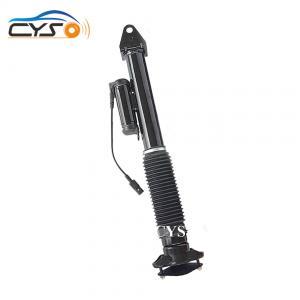 Best W166 ML Air Shock Absorber 1663200130 1663260500 1663200930 wholesale