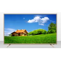 OEM Full High Definition DLED TV 1920x1080 Big Viewing Angle For Hotel