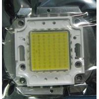 Best 200W High Power White Led for Architectural Lighting wholesale