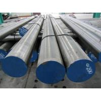 Cheap Tool steel flat bar 1.2379 for sale