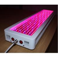 Best High efficiency Hydroponics & Horticulture &greenhouse 400W-3GP led grow light wholesale