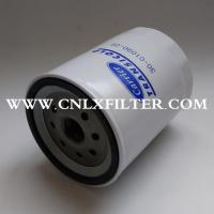 Best 30-01090-05 30-0109005 300109005 carrier fuel filter wholesale
