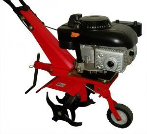 Best Gasoline Tiller 4.5HP CE (CLD-T01A) wholesale