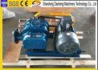 Best Chemical Industry Air Blower For Water Treatment Plant Customized Size wholesale