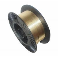 China Silver Welding Wire Used to Weld Precise Instruments on sale