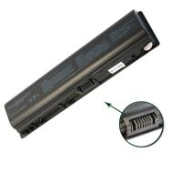 Best Cheap M1330 Ispiron 1318 battery for DELL wholesale