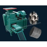 Best BBQ Charcoal Machine wholesale